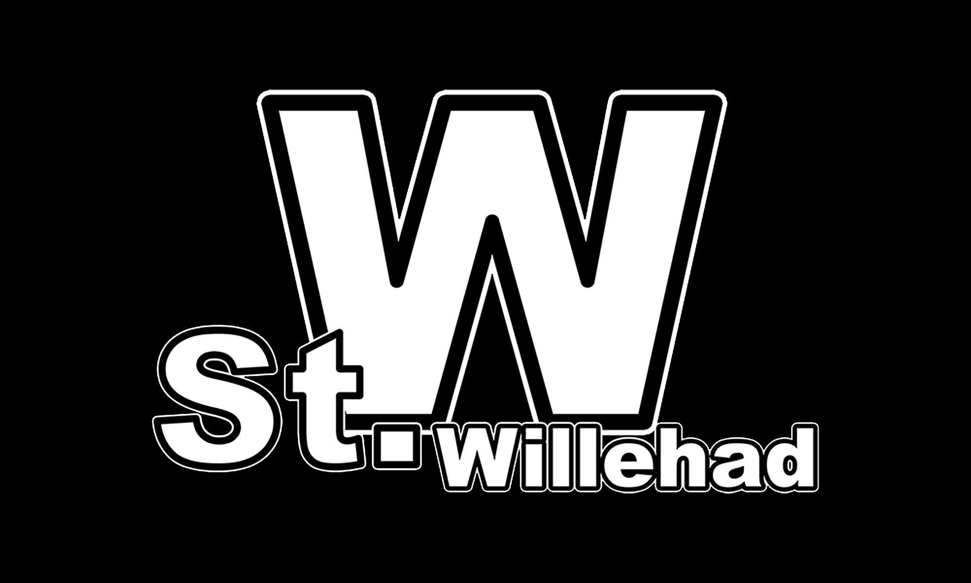 Willehad Jugend Oldenburg